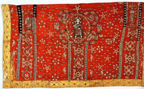 altarbehang05